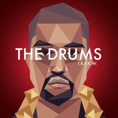 "illmind - !.B.F.K.W. ""The Drums"""