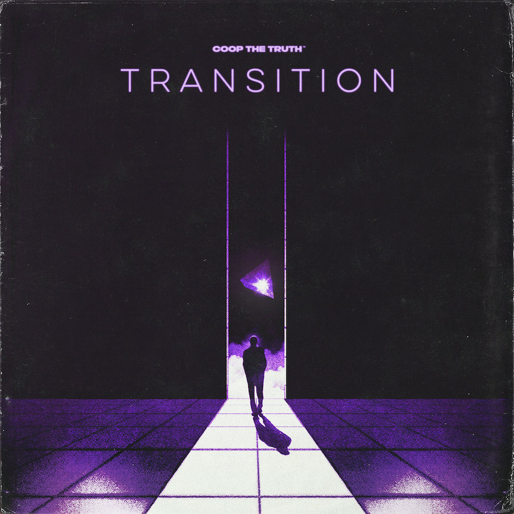 Coop The Truth - Transition