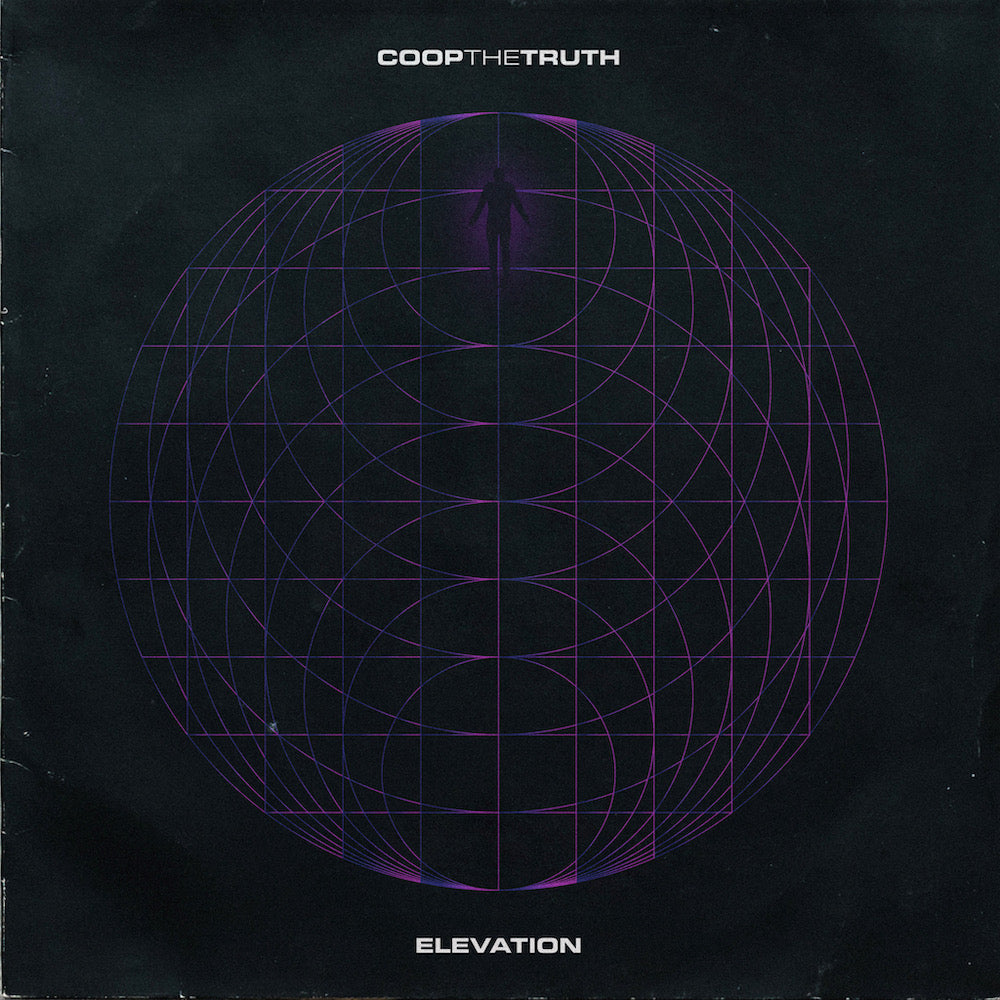 Coop The Truth - ELEVATION
