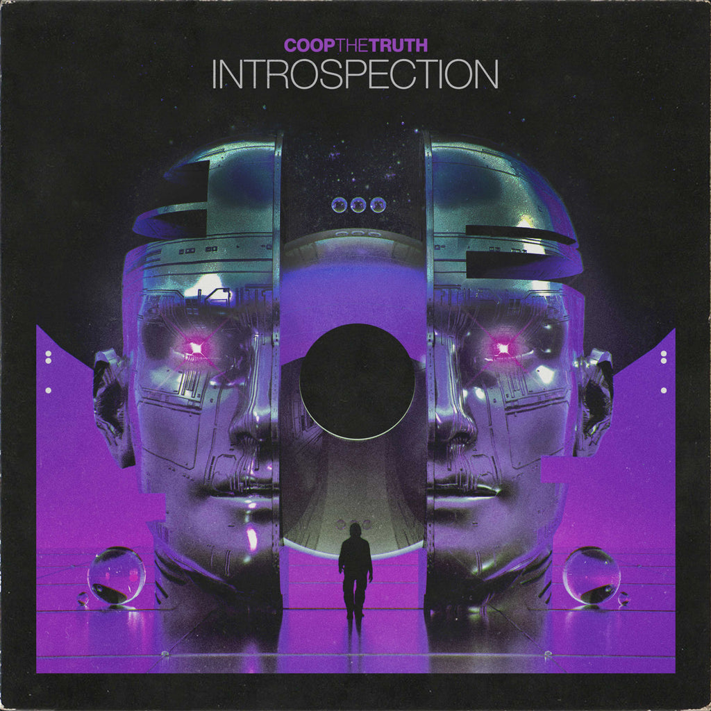 Coop The Truth - Introspection