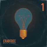 Crabtree Music Library Vol. 1 (Sample Pack)