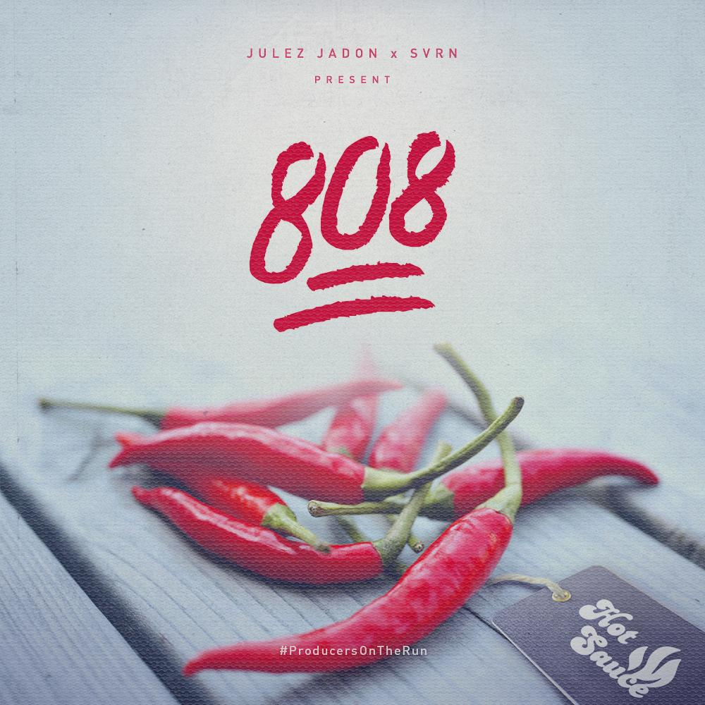 Julez-Jadon-Hot-Sauce-808-artwork_1024x1024.jpg