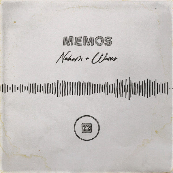 Kingsway Music Library - Memos (Nahum x Waves)