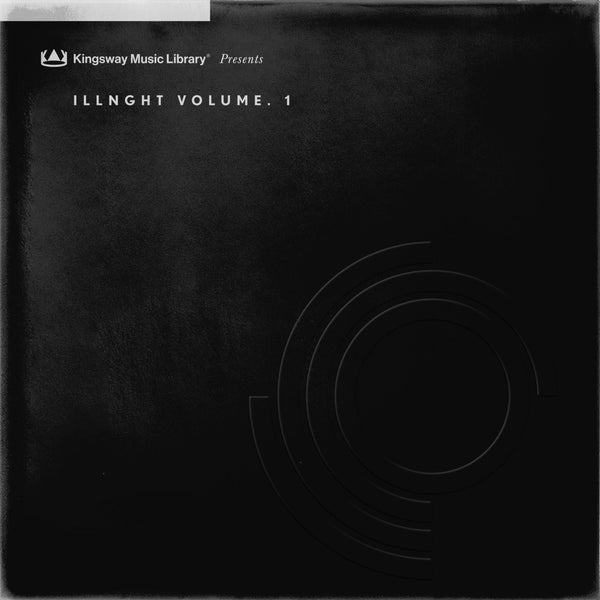 Kingsway Music Library - ILLNIGHT Vol. 1