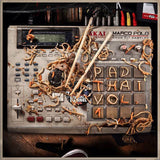 Marco Polo - Pad Thai Vol.1 (Digital Download)