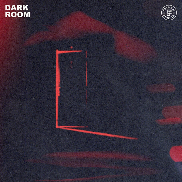 Pelham & Junior - Dark Room Sample Pack