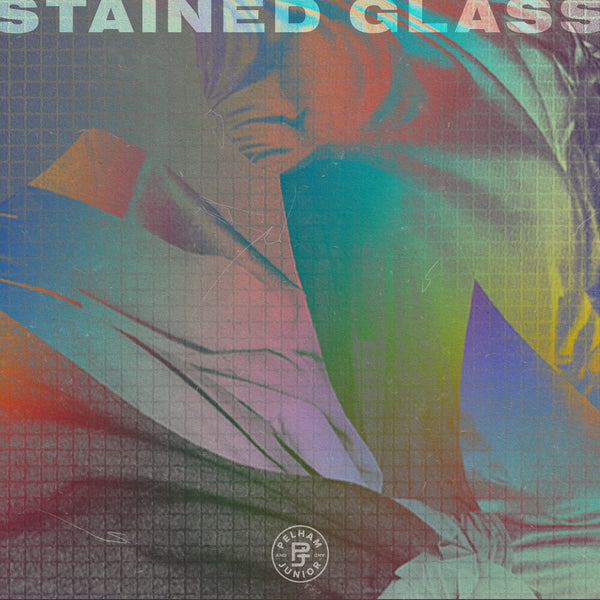 Pelham & Junior - Stained Glass Sample Pack