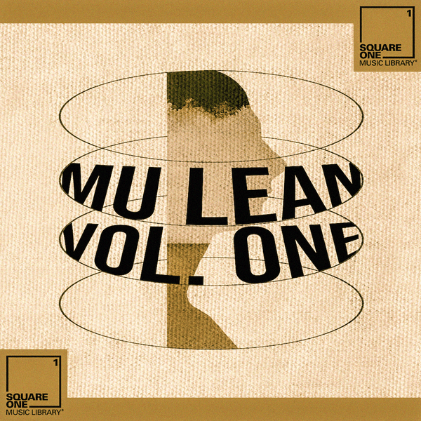 Square One Music Library - Mu Lean Vol. 1