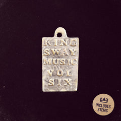 Kingsway Music Library Vol. 6