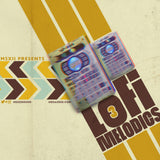 MSXII Sound Design - LoFi Melodics Vol. 3 (Sample Pack)