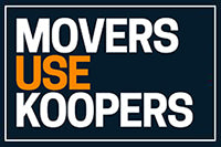 Koopers estate agents