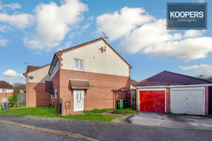 2 Bedroom House For Sale Warwick Road Somercotes DE55 1SD