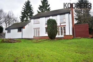 House to buy in South Normanton