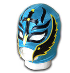 son of devil sky wrestler mask