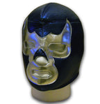 Blue Demon wrestler mask