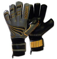 Ichnos finger saver goalie gloves