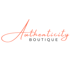 Authenticity Women's Boutique