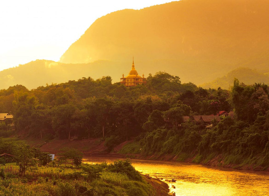 https://www.mmtimes.com/lifestyle/travel/14770-monsoon-magic-in-northern-laos.html