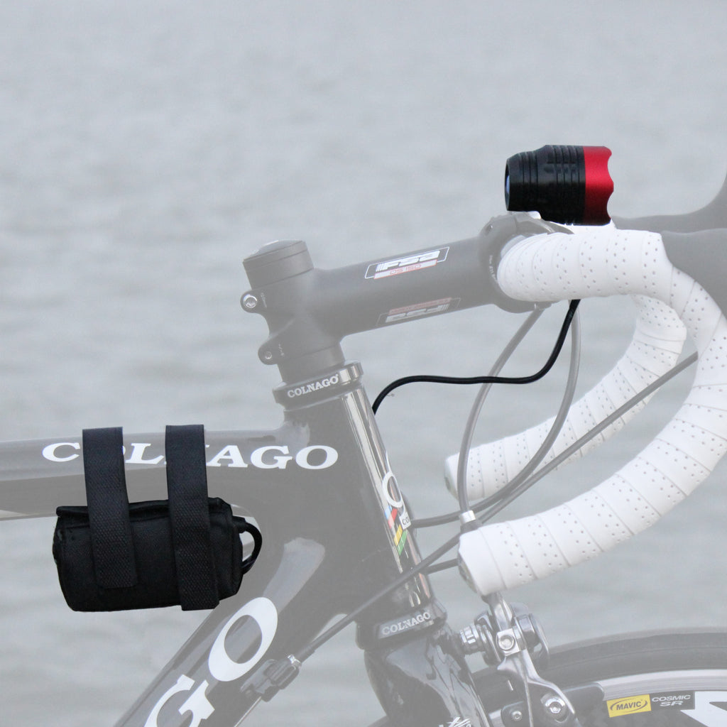 Cree Bike Light