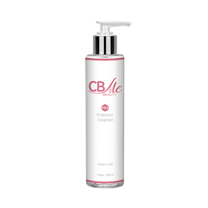 Probiotic Cleanser - CBME Beauty