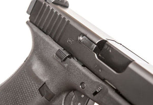 Vickers Tactical Glock Gen5 Enhanced Slide Stopp
