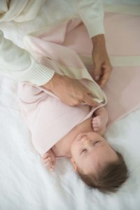 10 to 12 Has The Best Swaddle Blankets for Newborn Babies - 10to12babylounge.com
