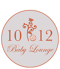10 to 12 Baby Lounge