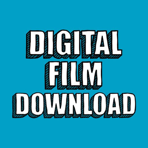 University of the Arts London Digital Download
