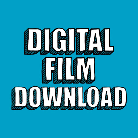 University of Suffolk Digital Film - Download