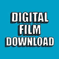 University of Warwick Digital Film - Download