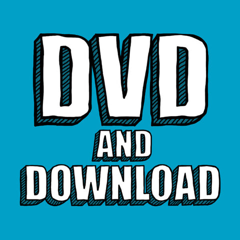 Middlesex University DVD Download