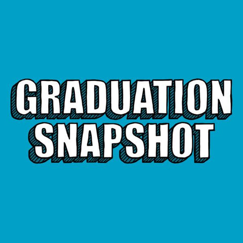 SOAS University Graduation Snapshot