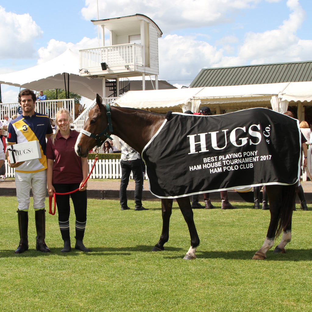 ham polo club hugs and co