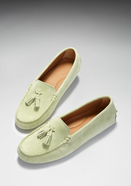 Hugs & Co. women's loafers