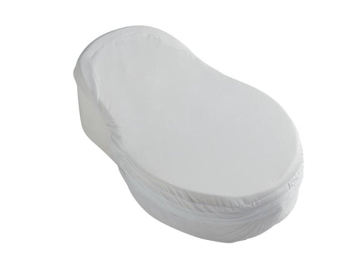 Spare Protective Cover for Cocoonababy®