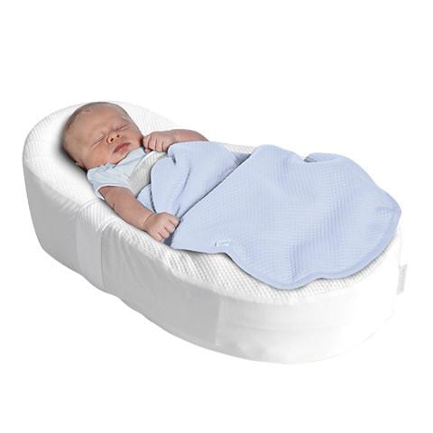 Cocobag Cocoonababy