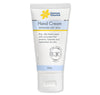 Cancer Council Hand Cream SPF 30