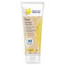 Cancer Council SPF Day Wear Face 30+ Sunscreen 75ml