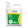 Cancer Council Work SPF 30+ Sunscreen 1L
