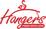 Hangers Made With Love Coupons & Promo codes