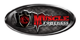 musclefortress