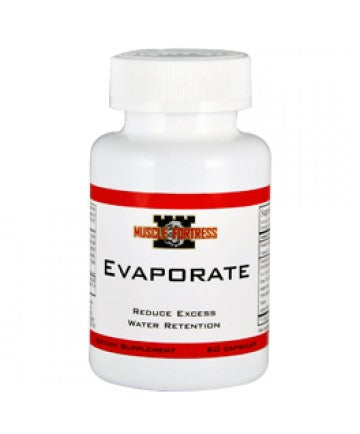 Evaporate™ Natural Diuretic