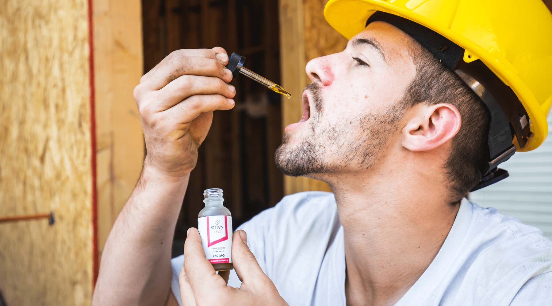 CBD Tincture Dosing: An In-Depth Look