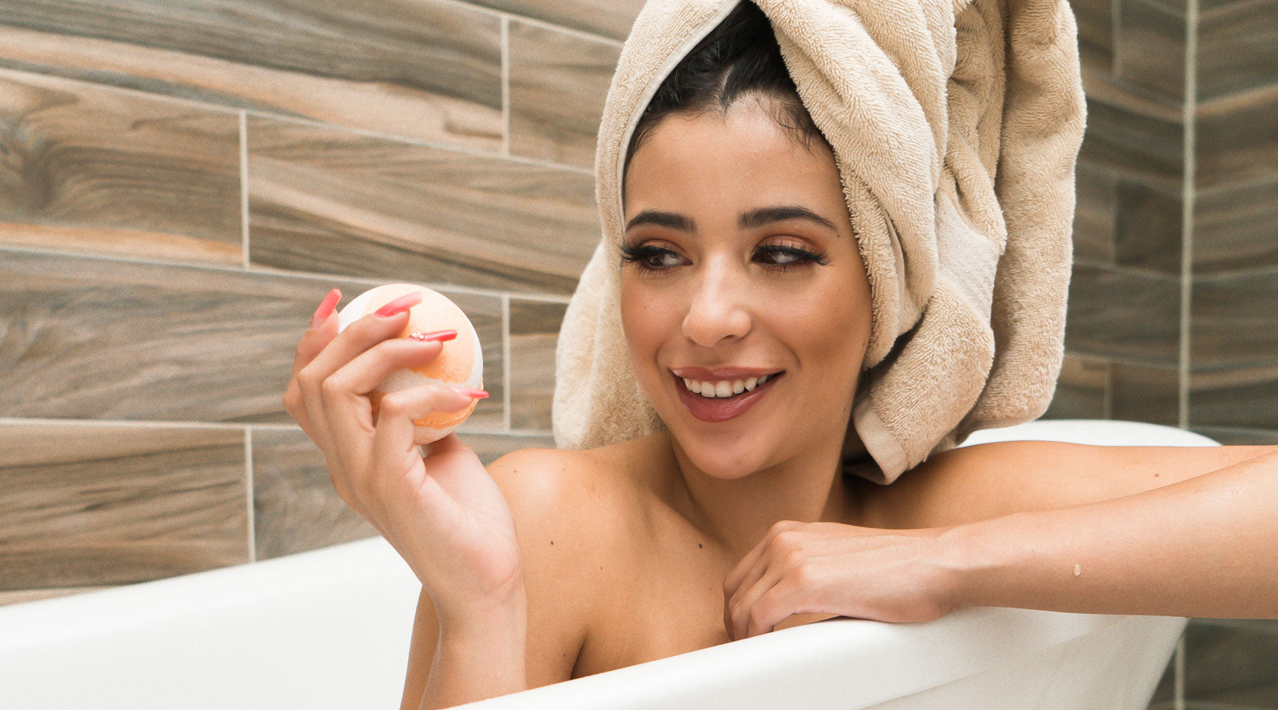 7 Reasons Why You Need CBD Bath Bombs In Your Life