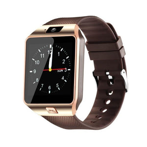 Smartwatch 2G Iphone 4S