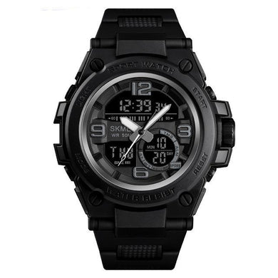 SKMEI Sport Shockproof Waterdicht