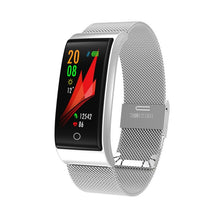 Afbeelding in Gallery-weergave laden, Smartband Fitness Tracker Mashband