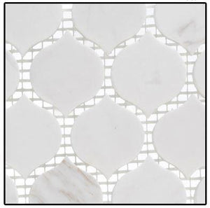 Glazzio Tiles Luxemburg Wind FRC633 - Free Shipping