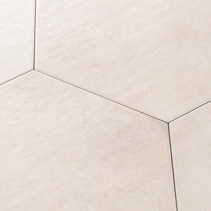 MS International Vecchio Grigio 16 in. x 16 in. Glazed Porcelain Floor and Wall Tile (11.08 sq. ft. / case)