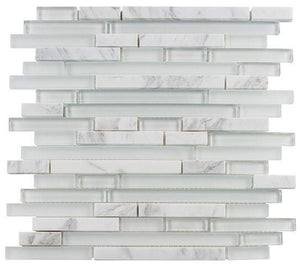Glazzio Tiles Moonscape SES03